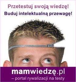 Mamwiedzę.pl