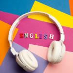 10 kreatywnych sposobów na naukę języka obcego
