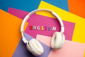 10 Kreatywnych sposób na naukę języka3