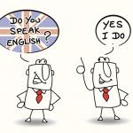<h1>Przełam się! Kurs angielskiego dla początkujących</h1>