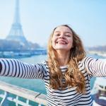 Certyfikaty językowe z francuskiego: jakie, za ile, czy warto?