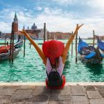 Certyfikaty z języka włoskiego - jakie, za ile, czy warto?
