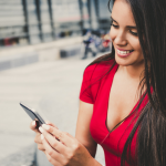Jak do nauki języka wykorzystać media społecznościowe?