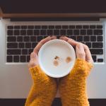 Blogujemy, czyli jak stworzyć bloga językowego – cz. 3