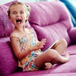 Jak zachęcić dziecko do nauki języka obcego? 5 zasad