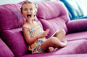 Jak zachęcić dziecko do nauki języka