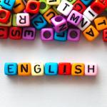 Poznaj najdłuższe słowa w języku angielskim