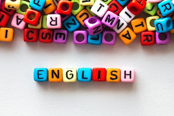 Najdłuższe słowa w języku angielskim