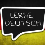 Poziomy języka niemieckiego - poradnik