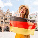 Najdłuższe słowa w języku niemieckim