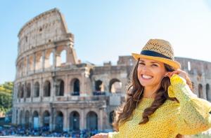 Najdłuższe słowa w języku włoskim