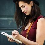 Napisz proste opowiadanie w języku obcym! 3 inspiracje
