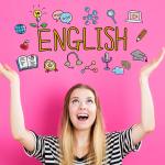 Polacy nie gęsi… obcych języków nie znają