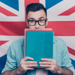 Przecinki w języku angielskim – jak je stosować?