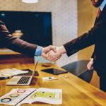 Rozmowa rekrutacyjna w języku obcym – jak się przygotować?