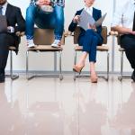 Rozmowa rekrutacyjna w języku angielskim - najczęściej zadawane pytania
