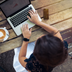 Szukasz polskich blogów językowych? Zacznij tutaj!