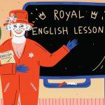 Jak nauczyć się angielskiego? Skuteczne porady