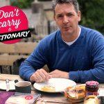 NOWOŚĆ! Don't carry a dictionary - filmy do nauki angielskiego