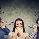 Chit chat – jak przełamać strach przed rozmową z obcokrajowcem
