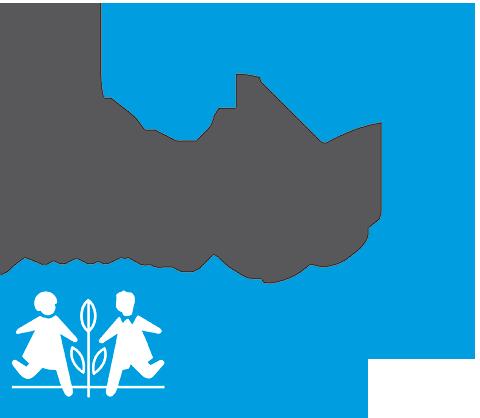 Dobra Firma SOS