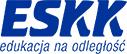 ESKK – kursy językowe, zawodowe i hobbystyczne