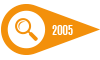 rok 2005