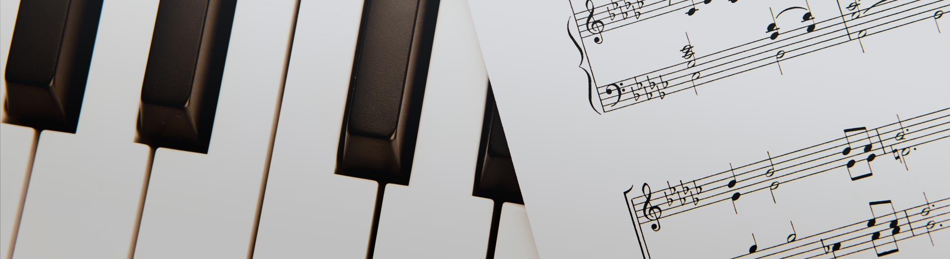 Nauka gry<br />na pianinie