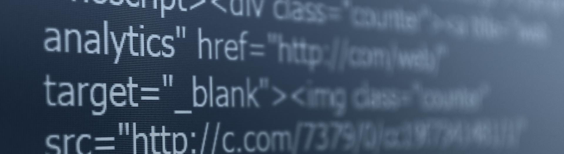 Projektant stron WWW