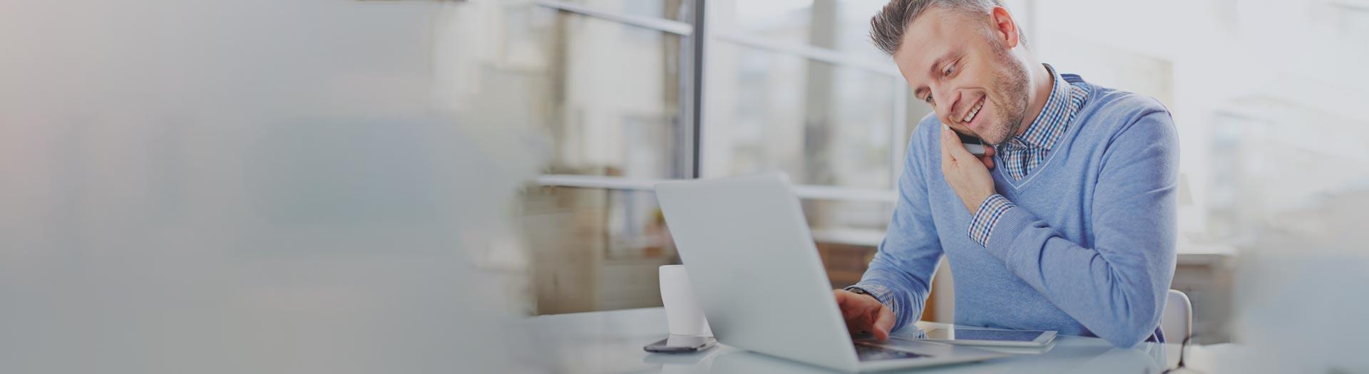 Jak założyć i prowadzić<br/>własną firmę