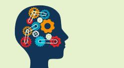 Test na inteligencję
