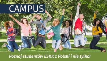 Campus ESKK