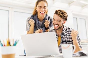 Podstawy szwedzkiego online dating