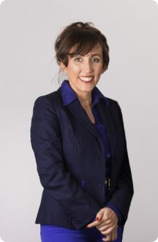 Lucyna Harajewicz