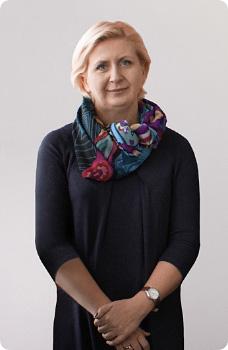 Natalia Kuryłło