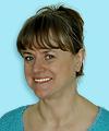 Sylwia Ludmiła Nowacka