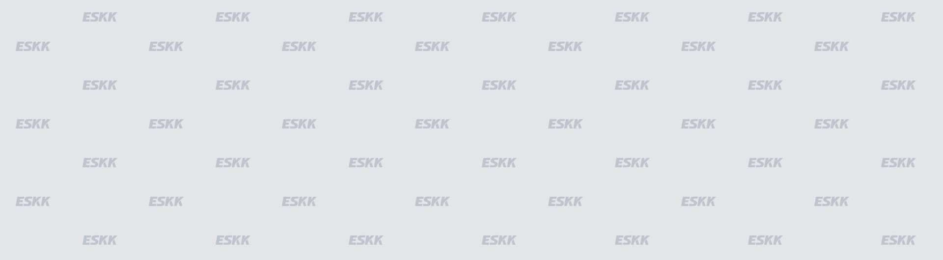 Test na inteligencję