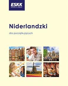 Niderlandzki