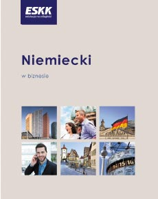 "Okładka kursu ""Niemiecki w biznesie"""