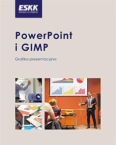 Power Point i GIMP - grafika prezentacyjna