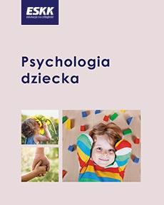 """Okładka kursu """"Psychologia dziecka"""""""