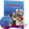 Kurs angielskiego dla dzieci
