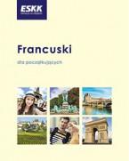 Kurs francuskiego dla początkujących