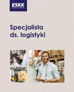 Specjalista ds. logistyki