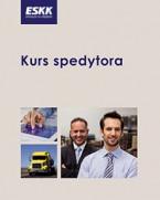 Specjalista ds. transportu i spedycji